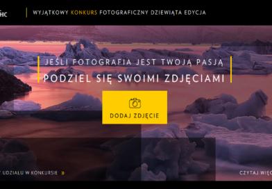 Telewizja Na Karte Polsat.Cyfrowypolsatnews Pl Nieoficjalny I Niezależny Serwis Informacyjny